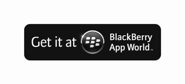 BBAppWorld_getitat_black_lowres_reduced