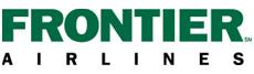 Frontier_logo