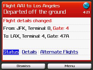 3a_FlightAlert_DetailsChanges