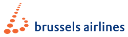 250px-Brussels_Airlines_logo.svg