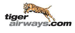 Tigerairwayslogo