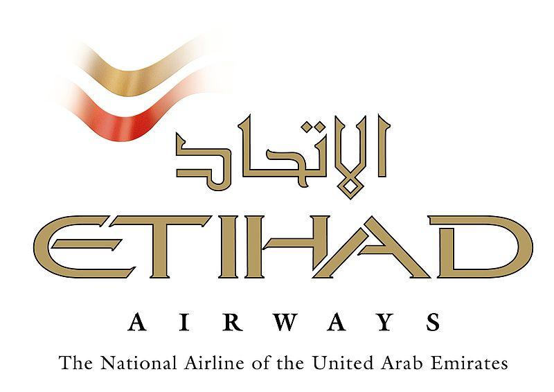 800px-Etihad_Logo