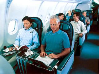 AirlinePassengers_s